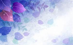 Our collection of backgrounds is rich of colours and ...