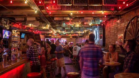 Honky Tonk   Nightlife   Downtown Nashville