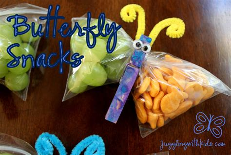 butterfly snacks juggling with 853 | butterfly snacks 4