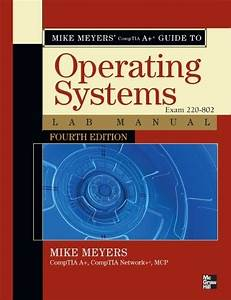 Download Mike Meyers U0026 39  Comptia A  Guide To 802 Managing And