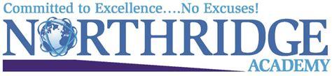 northridge academy school listings charter schools ferris state