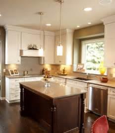 small kitchen ideas roomspiration pinterest
