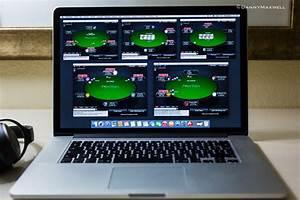Pokerstars Rolls Out New Rewards Program Pokernews