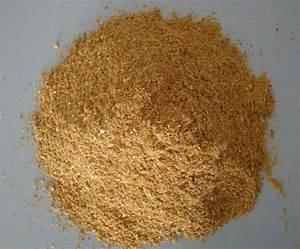 Corn Gluten Meal as an Organic, Pre-Emergent Herbicide