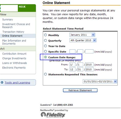 fidelity simple ira forms simple ira simple ira in quickbooks