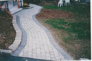 front yard walkway ideas twelve front yard walkways ideas concrete pavers guide