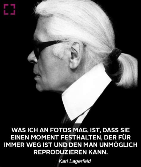 karl lagerfeld fotografie 54 best images about zitate und spr 252 che on a start henry ford and einstein