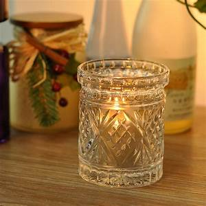 Home, Decor, Unique, Embossed, Candle, Holders, On, Okcandle, Com