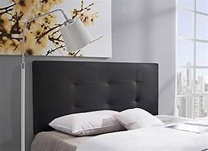 Polster Für Bett Kopfteil : m bel von marckonfort g nstig online kaufen bei m bel garten ~ Markanthonyermac.com Haus und Dekorationen