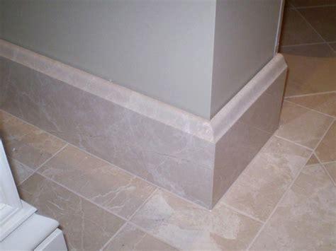brisbane granite  marble photo gallery