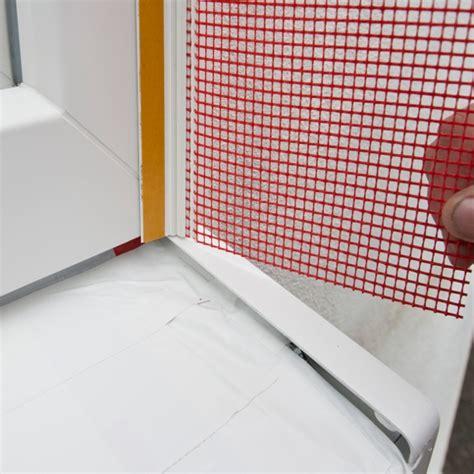 anputzleiste fenster innen fenster einputzen mit anputzleiste w 228 rmed 228 mmung der