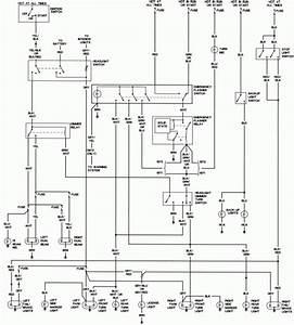 1999 Vw Beetle Wiring Diagram