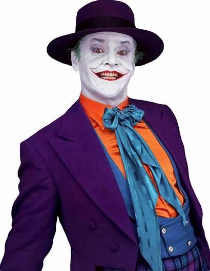 Pngimg Joker