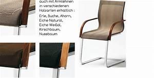 Freischwinger Stuhl Leder Braun : city car freischwinger stuhl ~ Bigdaddyawards.com Haus und Dekorationen