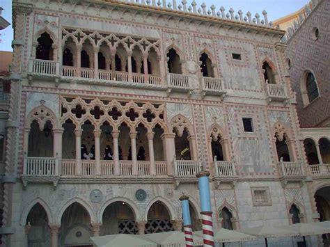 venetian architecture photos htm