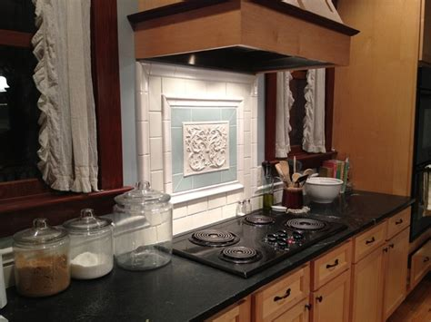 midwest classic traditional kitchen other metro by