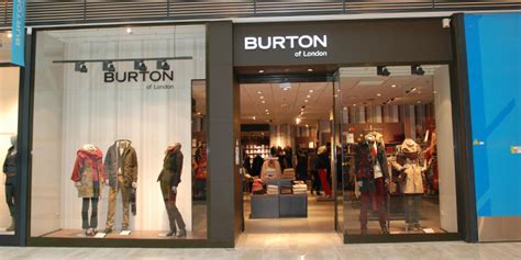burton centre commercial claye souilly v 234 tements femme claye souilly