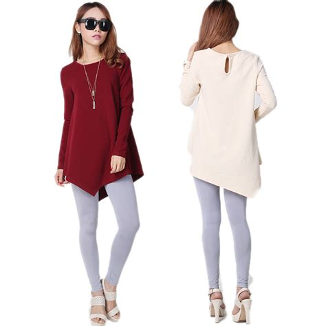 blouses to wear with top quality fashion 39 s shirts to wear with