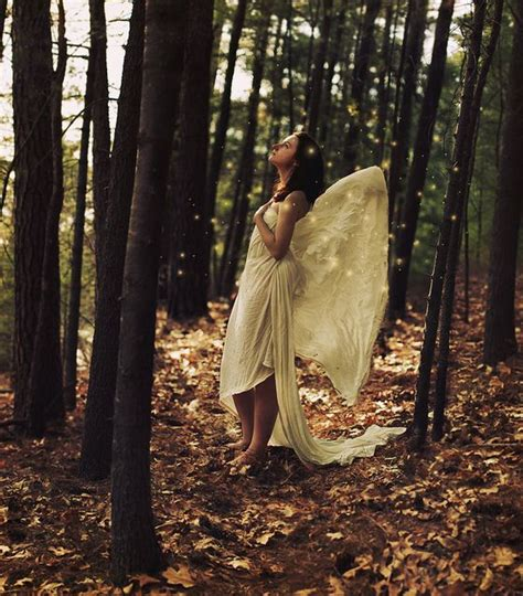 wood nymphs ideas  pinterest forest fairy fairy costume diy  poison ivy fancy dress