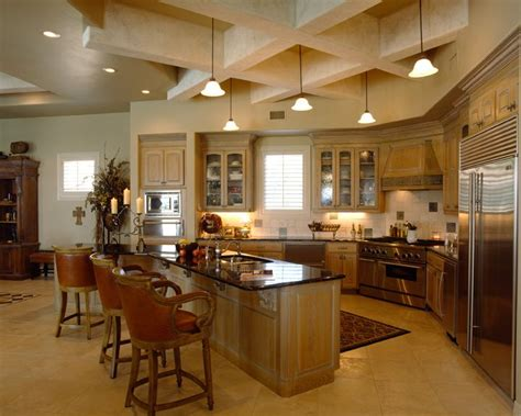 corner kitchen island best 25 corner kitchen layout ideas on l 2612