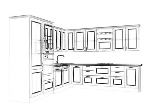 kitchen design cad software best 25 kitchen design software ideas on i 4402