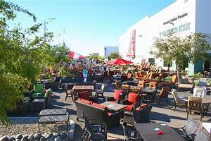 Arizona's largest outdoor furniture tent event, 20-80% off ...
