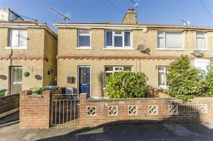 Family homes under £250,000 – Property blog