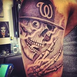 Crip Gang Tattoos Designs | www.imgkid.com - The Image Kid ...