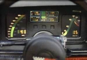 U00bb 1984 Chevrolet Corvette C4 Manufacturer Promo