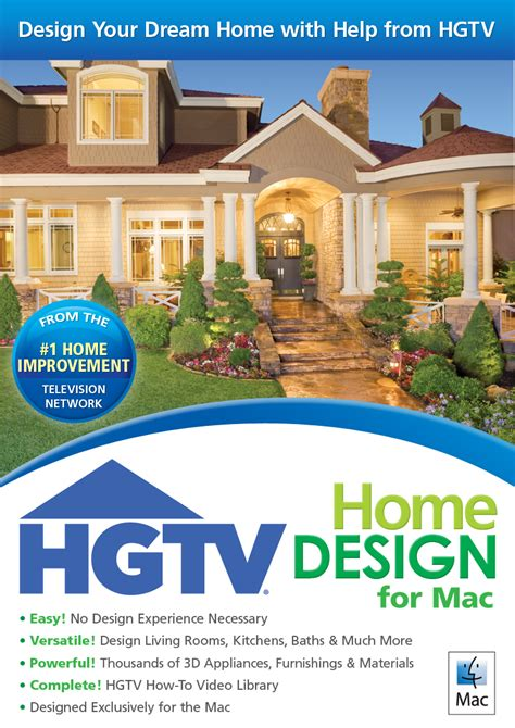 Hgtv Home Design For Mac Tutorial by Hgtv Home Design For Mac