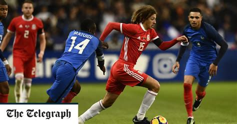 Wales insist Ethan Ampadu will turn his back on England