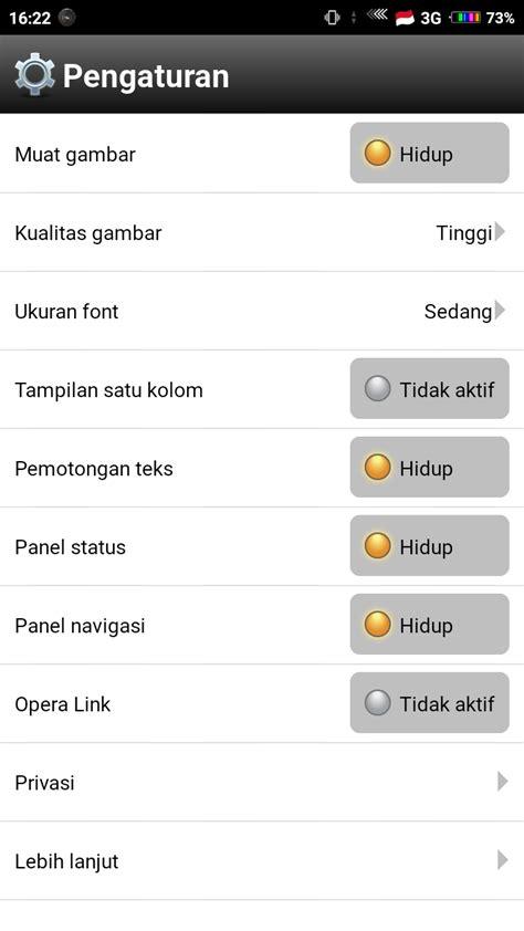 Download apk opera mini versi lama for android digitree. Populer 46+ Download Aplikasi Opera Mini Versi Lama Lebih Hemat Kuota