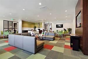 86 interior design los angeles university 8 top for Interior decorating courses los angeles