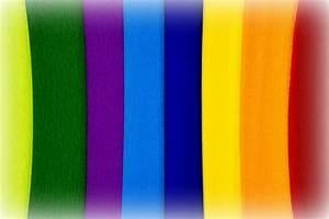 Papier De Soie Action : pourquoi opter pour le papier de soie femme ~ Melissatoandfro.com Idées de Décoration