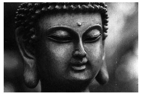 baixar de fotos de gautam buddha
