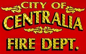 File:City of Centralia Fire Department Symbol, May 2012 ...