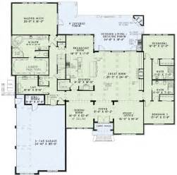 corner house plans plan w2916kd corner lot european house plans amp home designs pictures to pin on