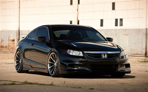 Honda Accord Backgrounds by Honda Accord Cars Background Images Honda