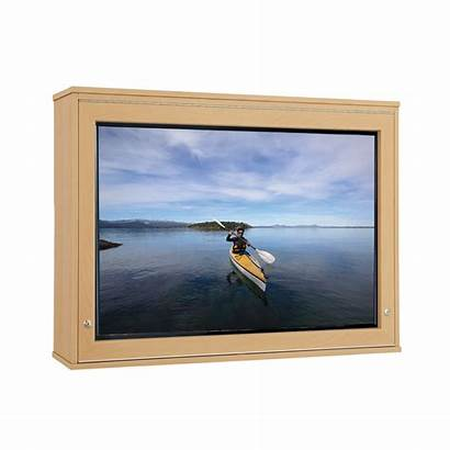 Wall Tv Cabinet 42 Mounted Furniture Protection