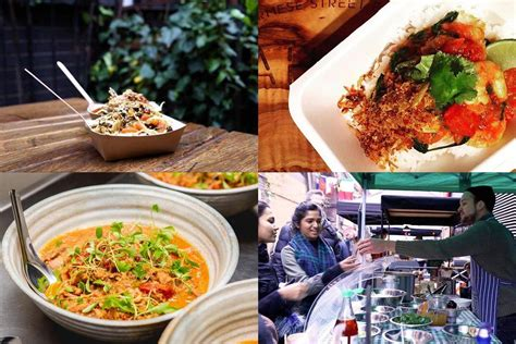 cuisine standard why burmese cuisine is set to be 39 s foodie