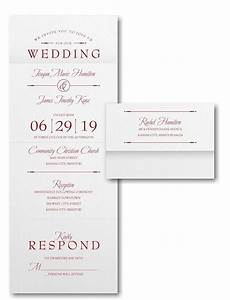 1000 images about seal 39n send wedding invitations on With send wedding invitations 4 months
