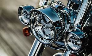 Harley davidson cvo softail deluxe review