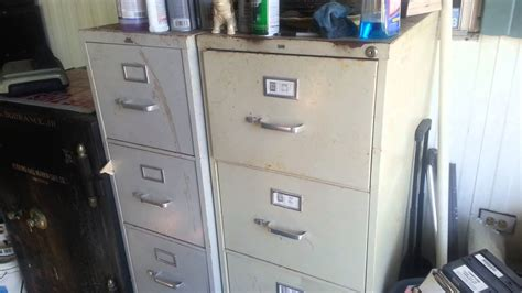 File Cabinets For Sale by Used Filing Cabinets For Sale