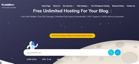 Join over 165 million users who already trust wix to host their websites. Free VPS For Lifetime - TechPanga