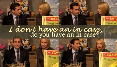 182 Best The Office (us Version) Images On Pinterest