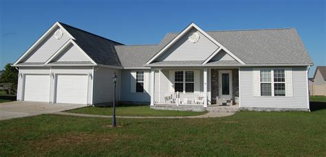 best light gray exterior paint color grey house white trim what color door gray exterior paint colors best sherwin williams to go