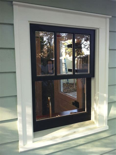 painting exterior wooden windows home design mannahatta us