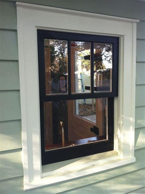 historic wood window   repair  windows tutorials pinterest window wood windows
