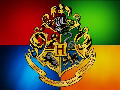 25+ Best Ideas About Harry Potter House Quiz On Pinterest