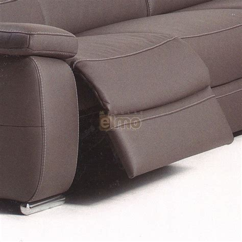 canape d angle avec relax canape angle cuir relax electrique 28 images canap 233